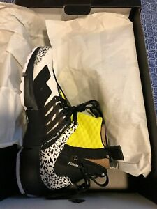 nike air force x acronym ebay