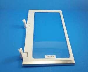 DA97-12960A-Samsung-Refrigerator-Folding-Shelf-K4