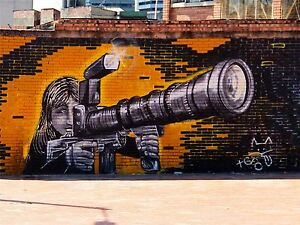 ART-PRINT-POSTER-PHOTO-GRAFFITI-MURAL-STREET-ART-SUPER-ZOOM-NOFL0339