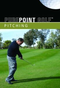 Pure-Point-Golf-Pitching