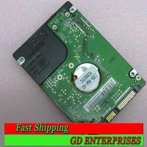 Hard Drive 120GB Laptop Dell Inspiron N5110 N7110 M5010 J1KND. | eBay
