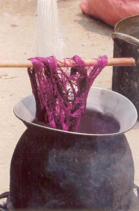 Tischläufer Seide Handwerkskunst aus aus aus Laos Seidentuch neu Seidenschal Läufer -57% | Spielen Sie auf der ganzen Welt und verhindern Sie, dass Ihre Kinder einsam sind  2601ff