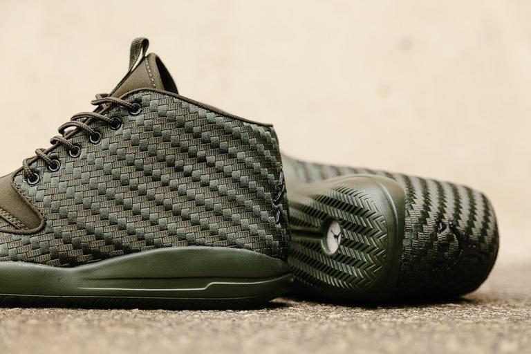 Green Chukka Eclipse Jordan Carbon Olive Nike Sequoia Cargo Air qYTwBBA