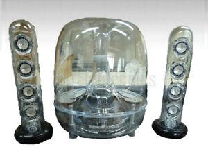Harman-Kardon-Soundsticks-III-LED-Desktop-Soundsystem-mit-zwei-Sate-W17-LU1082