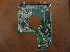 Western Digital WD600UE-22KVT0 (2061-701401-100 AB) 60gb IDE/ATA PCB