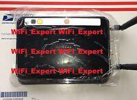 9dBi Antenna Mod Kit for Netgear WNDR3700 v. 2, N600 WNDR3400 & WNDR3300 v. 2