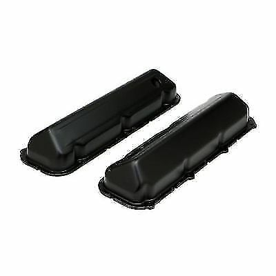 Trans-Dapt Performance Products 8732 Powder Coated Valve Cover