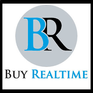 Buy Realtime