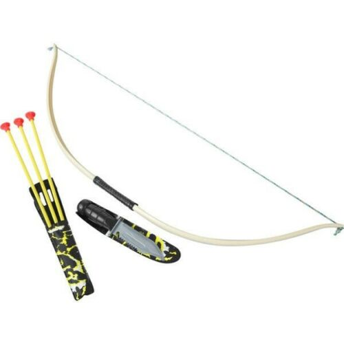 Indian bow and Arrow Toy Prop