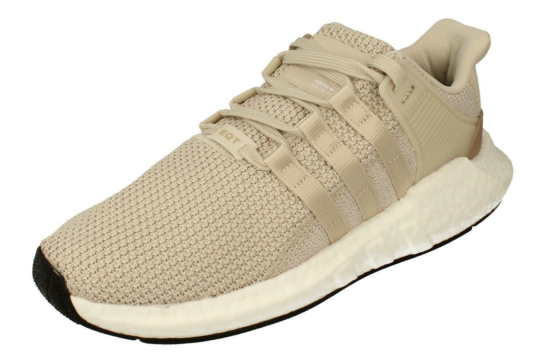 Adidas Eqt Soucravaten 93 17 AugHommestation Chaussure de Course pour Homme paniers