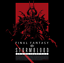 Stormblood-Final-Fantasy-XIV-Banda-Sonora-Original-Blu-ray-codigo-SQEX-20053-Japon miniatura 4