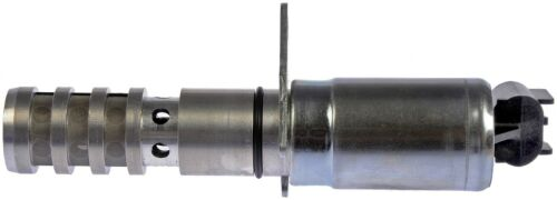 Dorman 917-010 Variable Camshaft Timing Solenoid