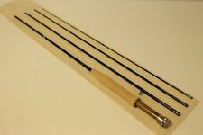 R L Winston 9' 4WT Nexus Fly Rod Free $100 Line Free Expedited Shipping