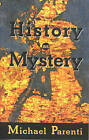 History as Mystery by Michael Parenti (Paperback, 1999)