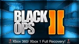 Black-Ops-2-BO2-Modded-Account-Recovery-Hacked-Account-Xbox-1-Xbox-360