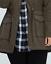 Lane-Bryant-Fur-Trimmed-Parka-14-16-18-20-22-24-26-28-Winter-Jacket-1x-2x-3x-4x thumbnail 3