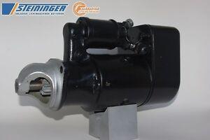 Ersatz-fuer-Lanz-Pendelanlasser-mit-2-4-KW-statt-1-5-PS