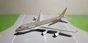 PHOENIX-MODELS-ASIANA-034-WORLD-CUP-SOCCER-034-747-400-1-400-SCALE-DIECAST-METAL-MODEL