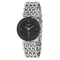 Rado Florence Jubile Men's Quartz Watch R48742723