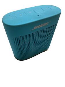 Bose-SoundLink-Color-Bluetooth-Speaker-II-Blue