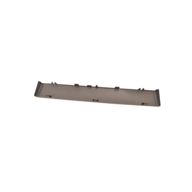 Véritable hotpoint Machine à Laver Kick Plaque Bas Plinthe C00117326 See