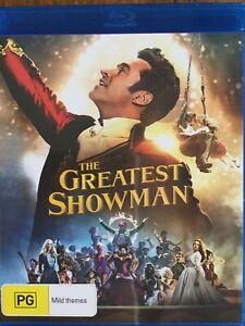 As-New-The-Greatest-Showman-Hugh-Jackman-Movie-Blu-Ray