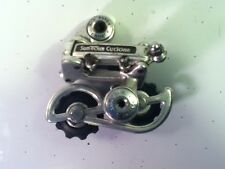 SUN TOUR CYCLONE SHORT CAGE REAR DERAILLEUR              BUY FROM THE LITTLE GUY