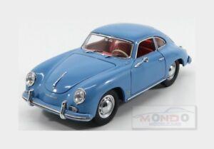Porsche-356A-1500-Gs-Carrera-Gt-Coupe-1957-Light-Blue-SUNSTAR-1-18-SS1342