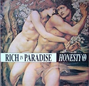 RICH-IN-PARADISE-HONESTY-69-ELECRONIC-HOUSE-12-034