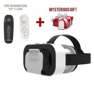 VR-SHINECON-BOX-5-Mini-VR-Glasses-3D-Glasses-Virtual-Reality-Glasses-VR-Headset