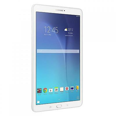 "SAMSUNG GALAXY TAB E 9.6"" TABLET WITH 1.2GHZ QUAD-CORE PROCESSOR & 16GB STORAGE"