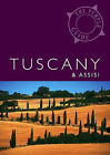 Tuscany & Assisi: The Purple Guide by Hope Caton (Paperback, 2004)