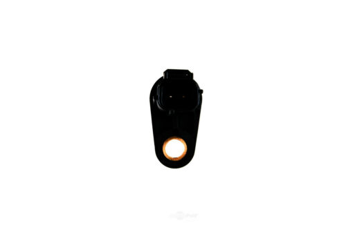 Holstein 2CAM0477 Camshaft Position Sensor