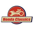 hondaclassicsrestorationservices