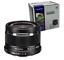 thumbnail 1 - New OLYMPUS M.Zuiko Digital 25mm f/1.8 Lens - BLACK - Micro Four Thirds Mount