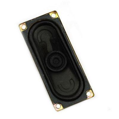 """3/"""" inch 4Ohm 4Ω 10W Round Full Range Audio Speaker Loudspeaker Horn Home Car—HQ"""