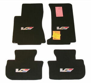 For Mercedes C250 C300 Set of Front /& Rear Brake Pad Sets Mintex MDB2845//MDB2830