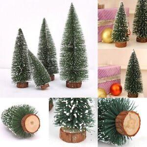 k nstlich mini weihnachtsbaum tannenbaum christbaum b ume. Black Bedroom Furniture Sets. Home Design Ideas