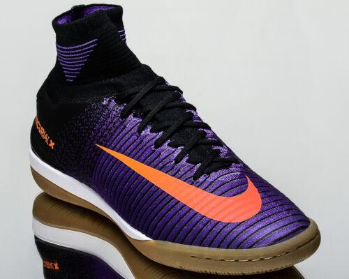Nike Hombres Grape 085 831976 Mercurialx fútbol Fútbol Proximo Ii 2 Zapatillas Ic de qXqUFwAr