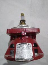 Armstrong Pumps 816023 001 Pump Bearing Assembly