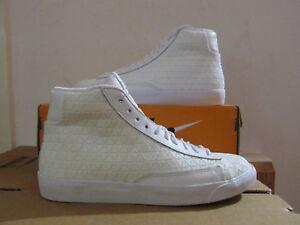 Mi Métrique Hommes Nike 904211 Enlèvement Blazer 100 Baskets O6wx58q