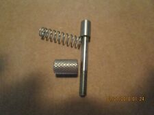 Berkel Tenderizer 703704705705s Cover Pinspringknob Oem 01 403375 00156