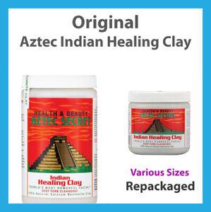 Aztec-Indian-Secret-Healing-Clay-Calcium-Bentonite-Aztec-Clay-Natural-Face-Mask