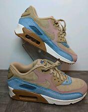 125b42a04b7f item 5 New Nike Air Max 90 LX Mushroom   Smokey Blue 898512-200 Women s  Shoes Size 7.5 -New Nike Air Max 90 LX Mushroom   Smokey Blue 898512-200  Women s ...