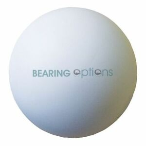 BEARING-OPTIONS-DELRIN-SOLID-PLASTIC-BALLS