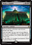 MTG-War-of-Spark-WAR-All-Cards-001-to-264 thumbnail 81