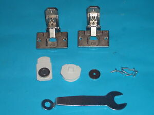 smeg 697450383 int gr machine laver d cor kit charni re. Black Bedroom Furniture Sets. Home Design Ideas