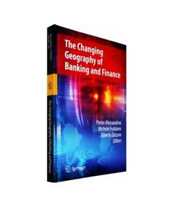 034-the-Changing-Geography-of-Banking-and-Finance-034