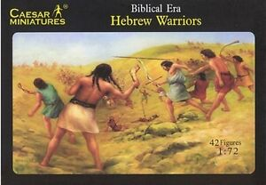 Caesar-Miniatures-Hebrew-Warriors-1-72