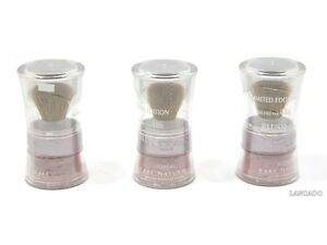 Pack-of-3-L-oreal-Bare-Naturale-Soft-Focus-Mineral-Blush-486-Pinched-Pink-1-2g